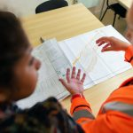 Demolition Projects: Implementing Safety Precautions